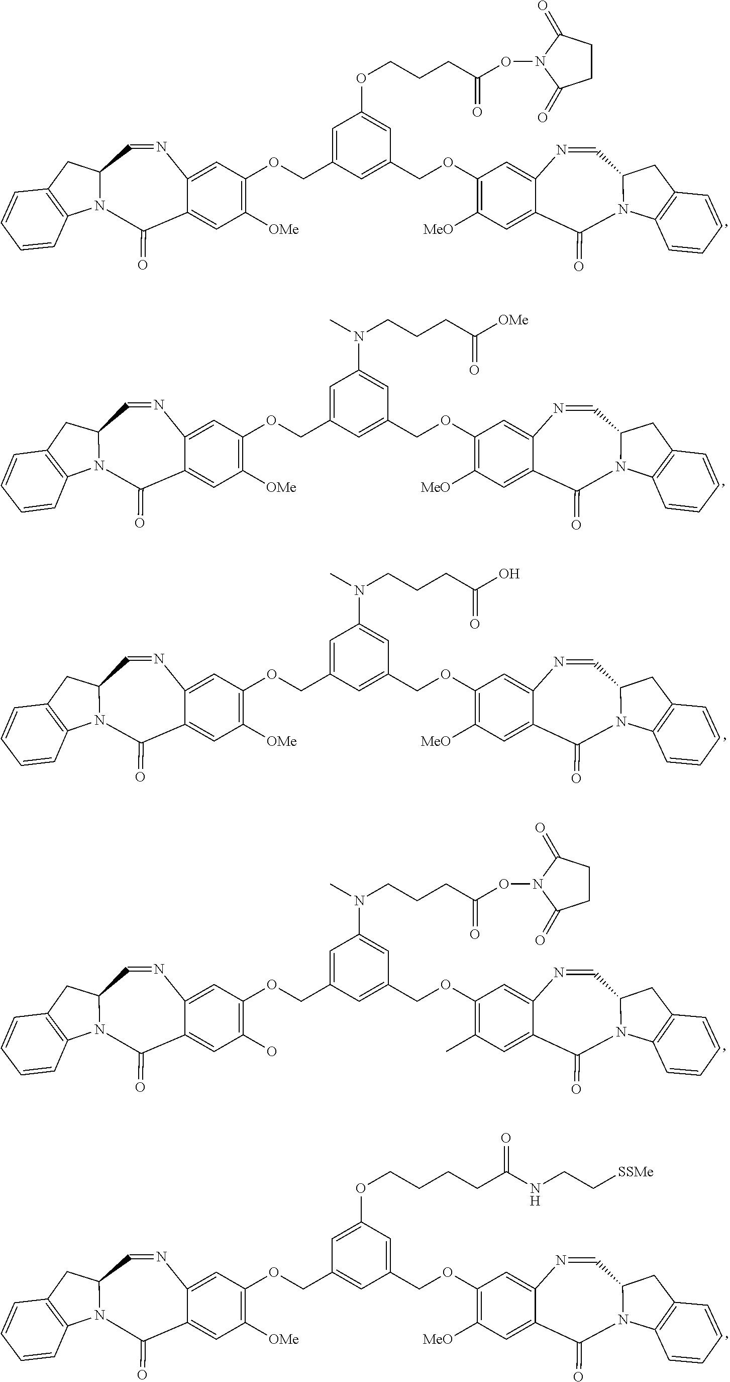 Figure US08426402-20130423-C00268