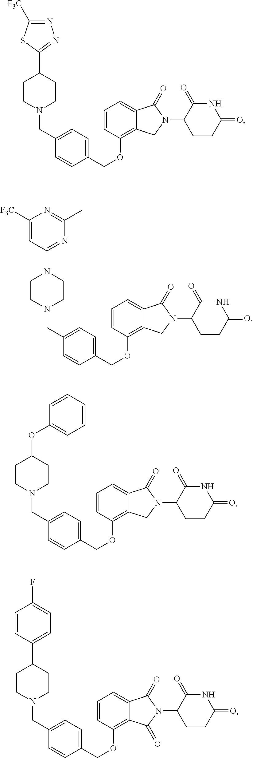 Figure US09587281-20170307-C00096