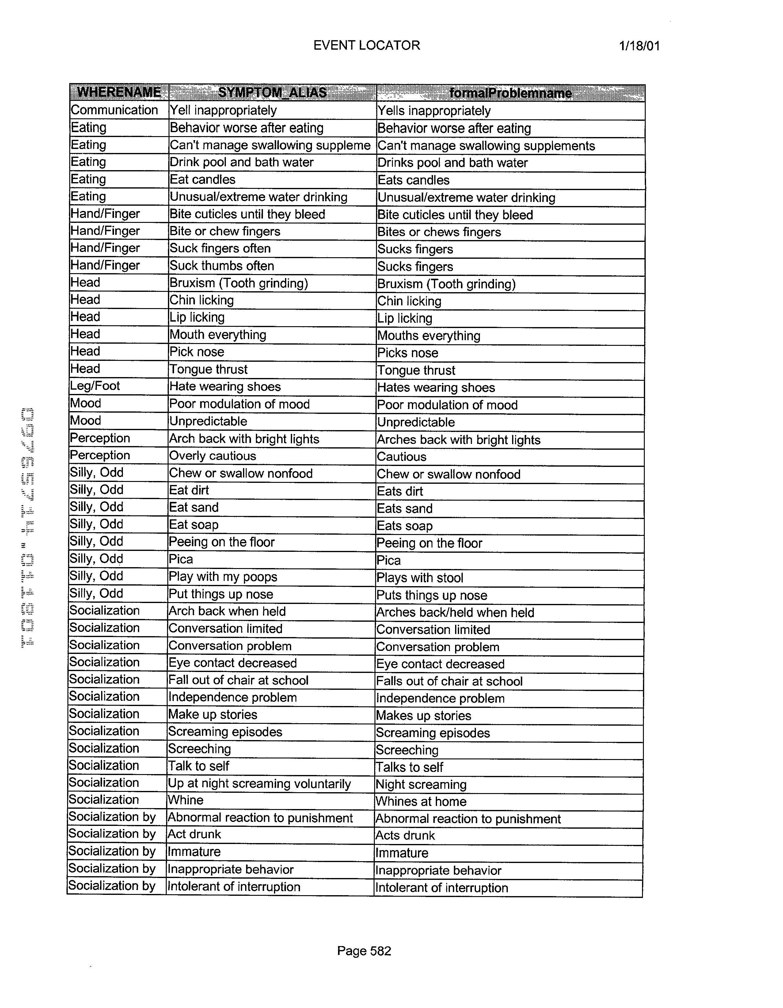 Figure US20030061072A1-20030327-P00583
