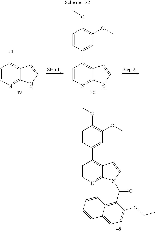 Figure US07605168-20091020-C00092