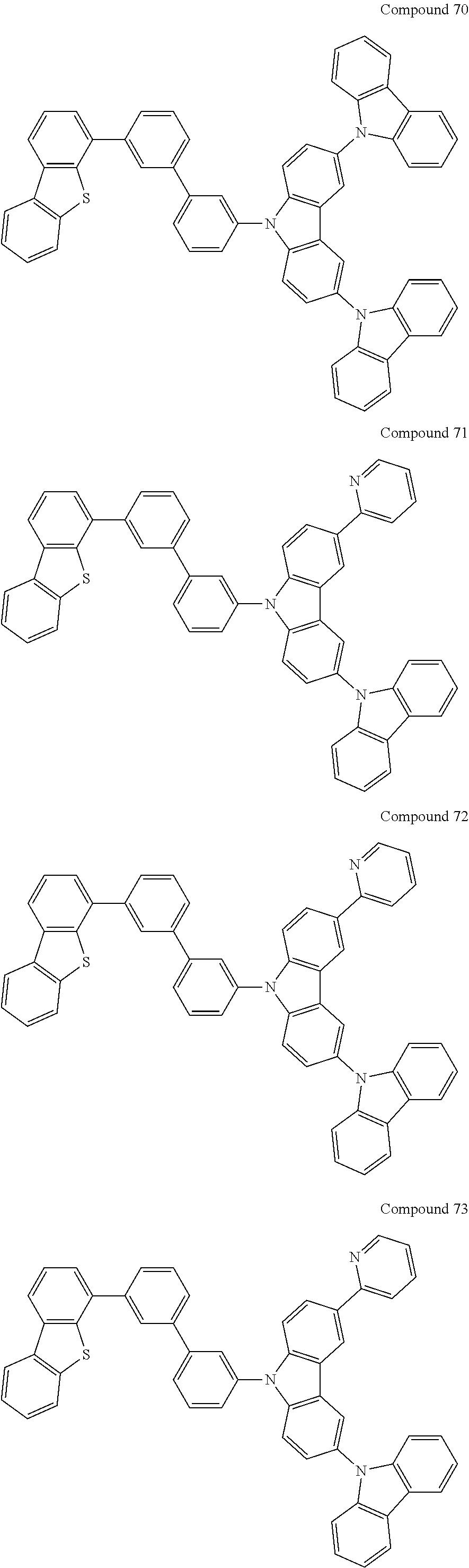 Figure US08932734-20150113-C00058