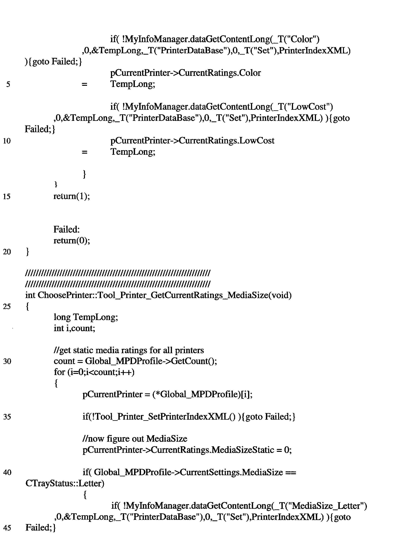 Figure US20030231328A1-20031218-P00006