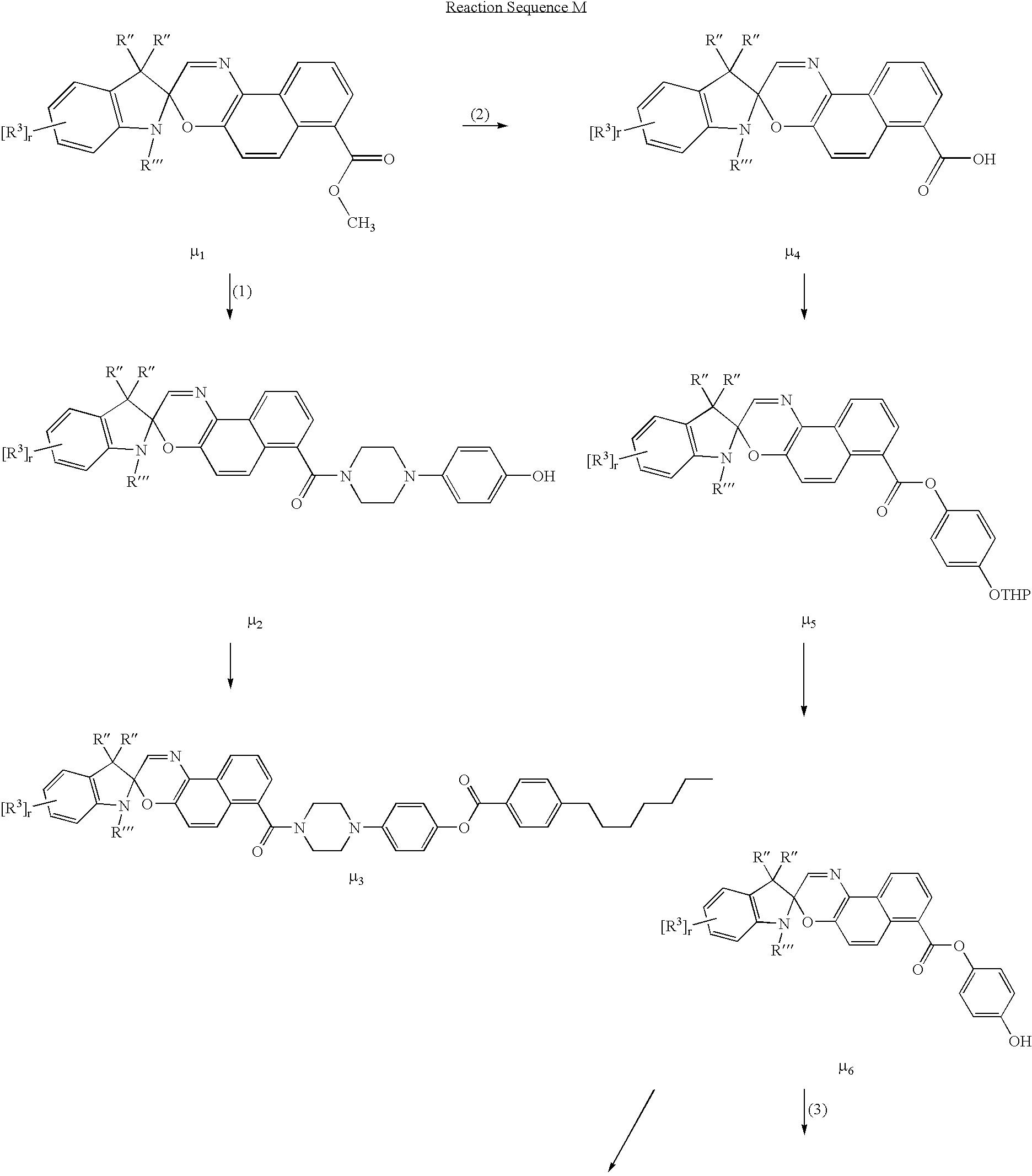 Figure US20070075388A1-20070405-C00032