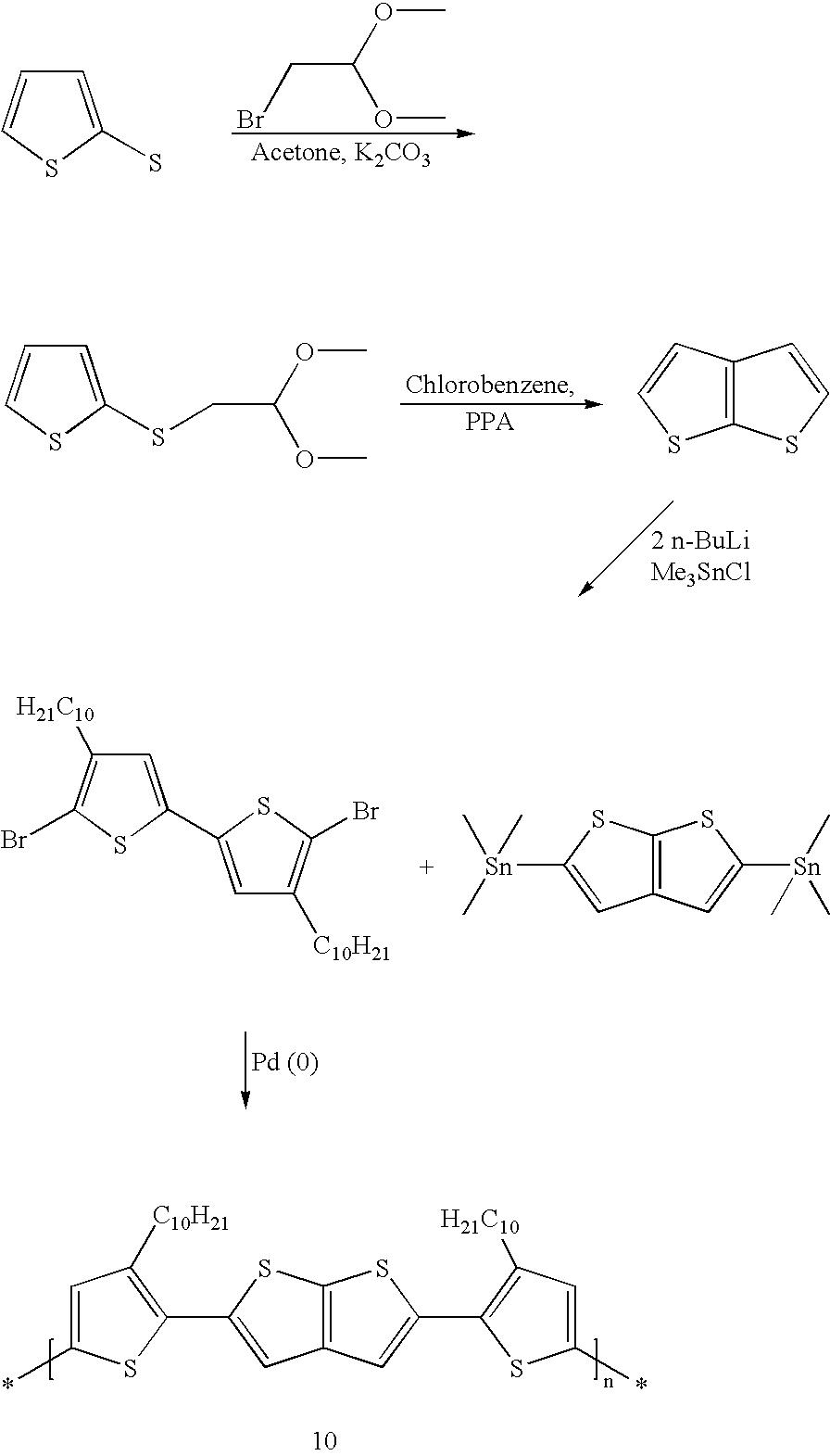 Figure US07183418-20070227-C00019