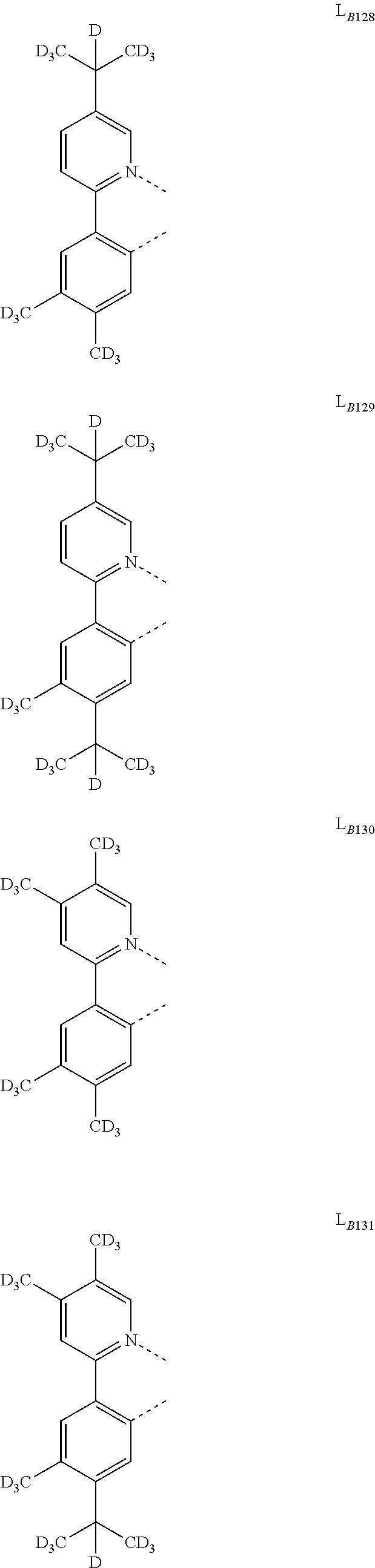 Figure US09929360-20180327-C00242