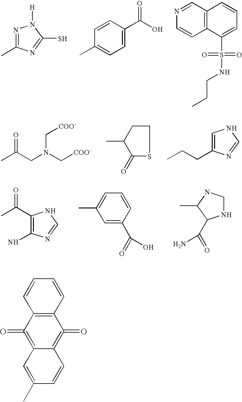 Figure US06600057-20030729-C00006