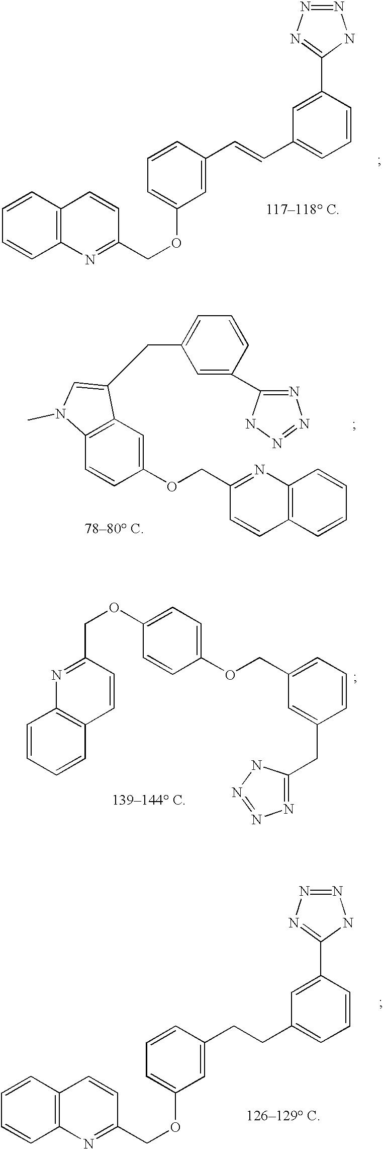 Figure US20030220373A1-20031127-C00294