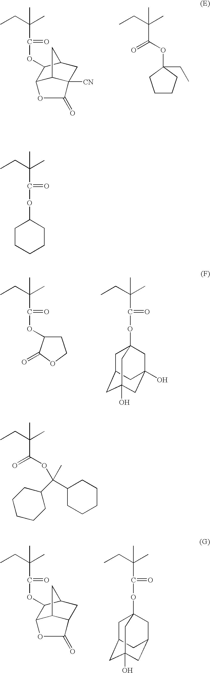 Figure US08530148-20130910-C00093