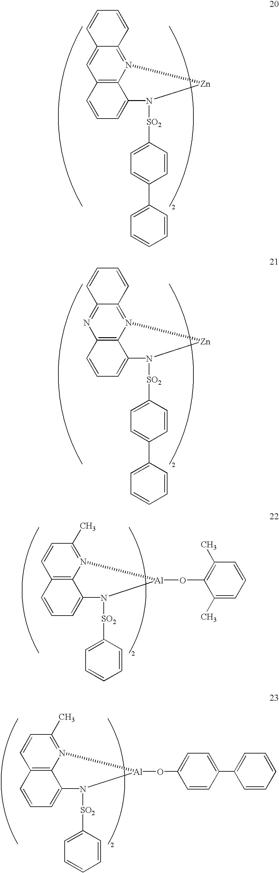 Figure US06528187-20030304-C00024