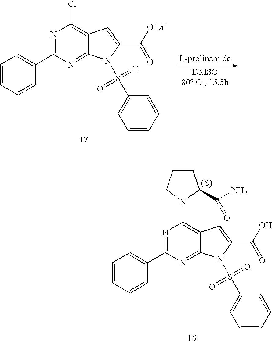 Figure US20040082598A1-20040429-C00153