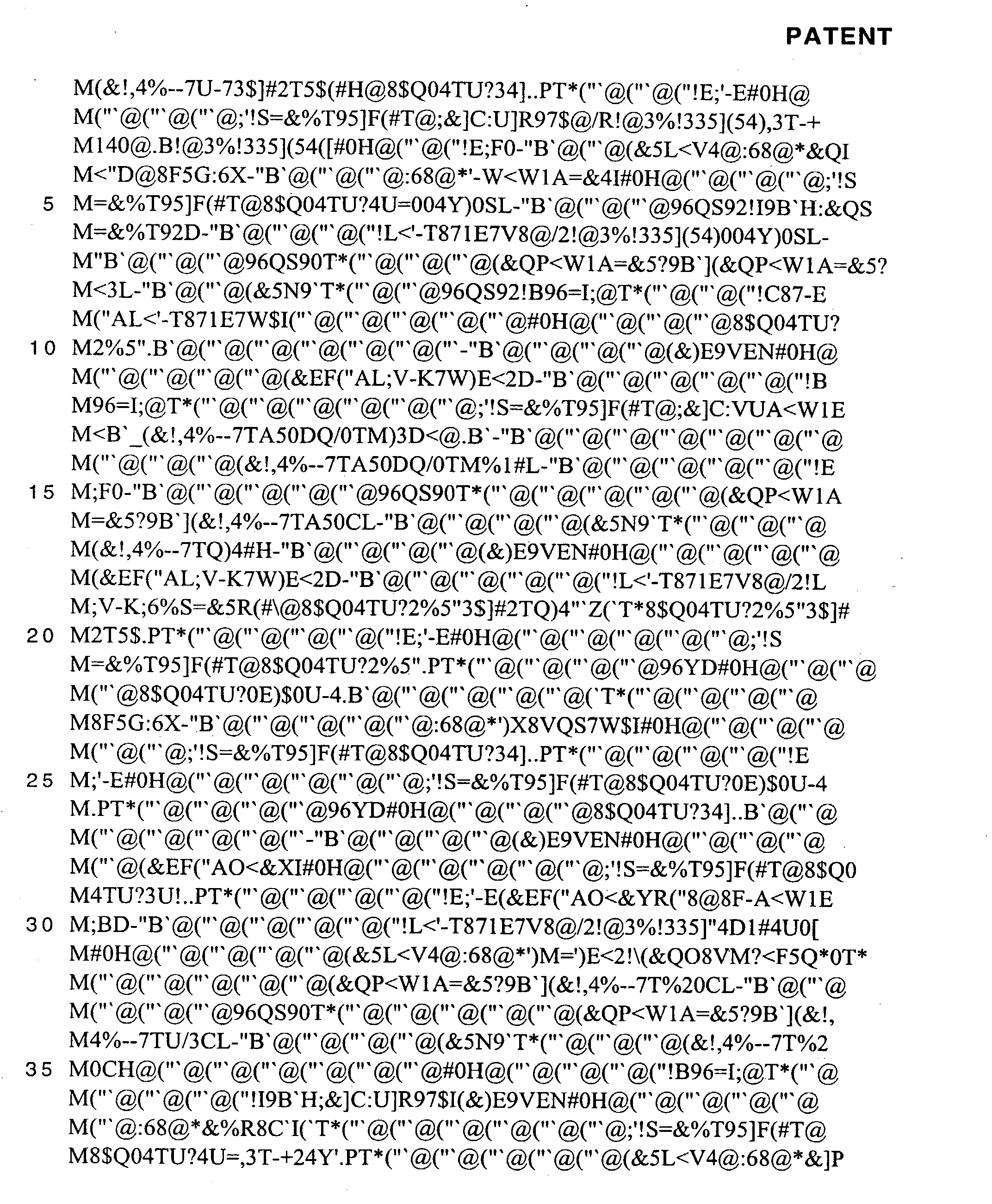 Figure US20030174721A1-20030918-P00022