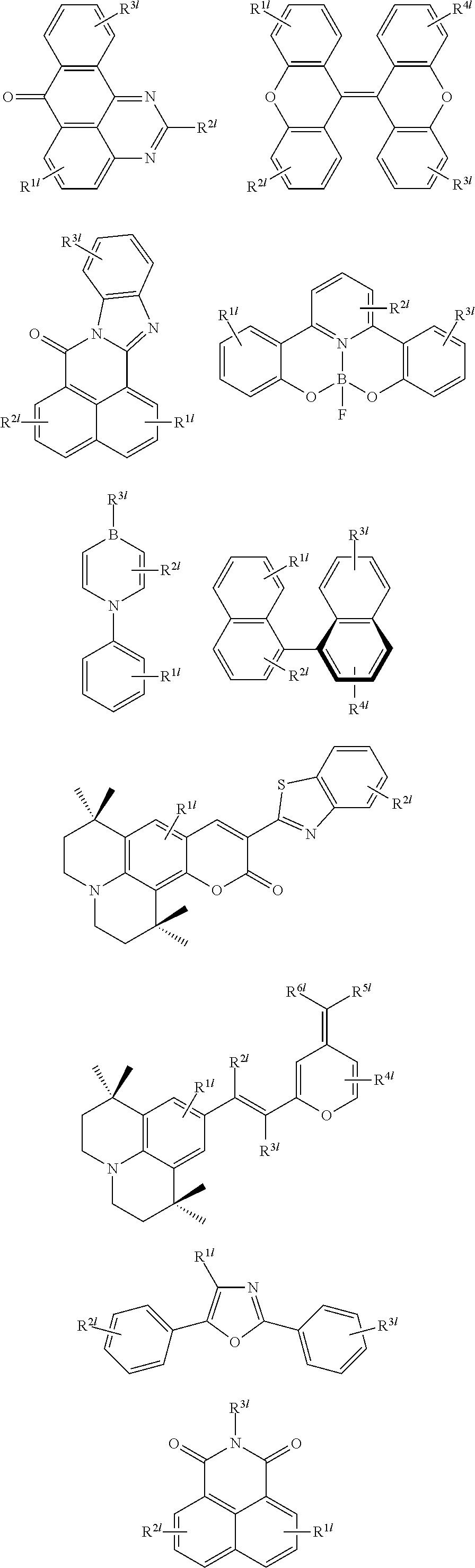 Figure US09818959-20171114-C00088