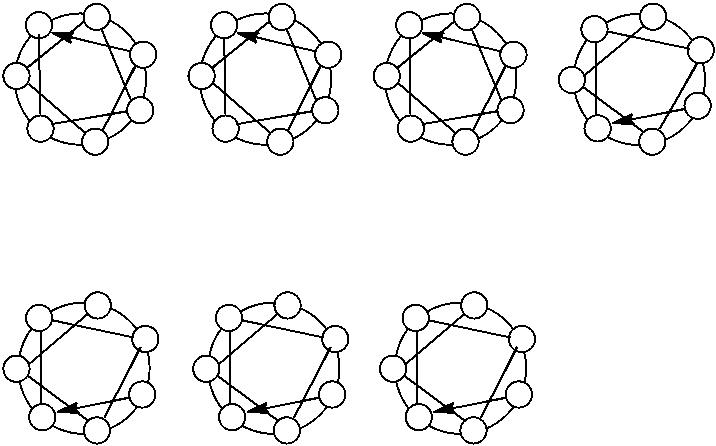 Figure US09782454-20171010-C00012