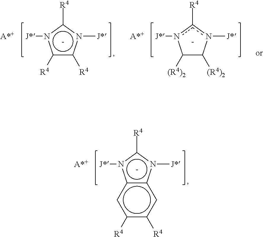 Figure US20120088894A1-20120412-C00001