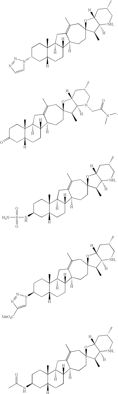 Figure US07812164-20101012-C00010