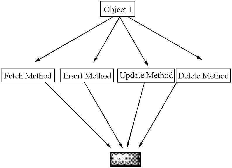 Figure US07072934-20060704-C00001