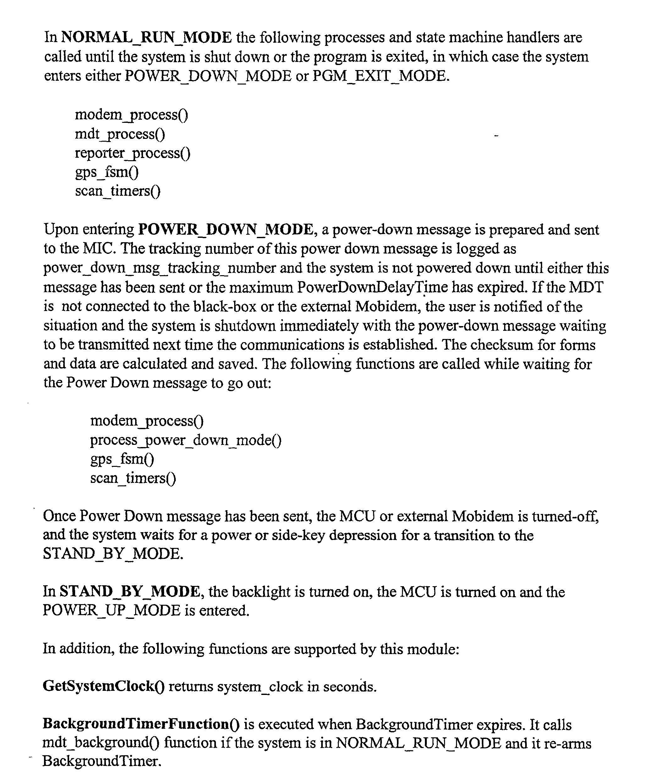 Figure US20030046451A1-20030306-P00010