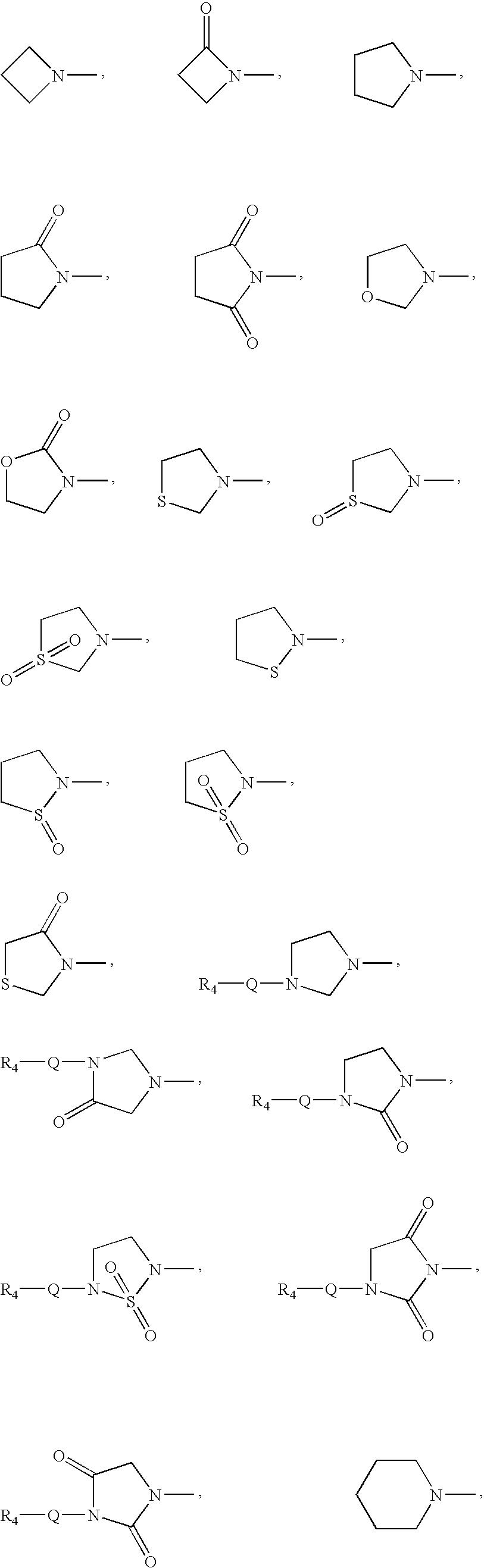 Figure US20070213356A1-20070913-C00064