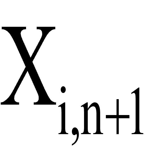 Figure 112004047478817-PAT00018
