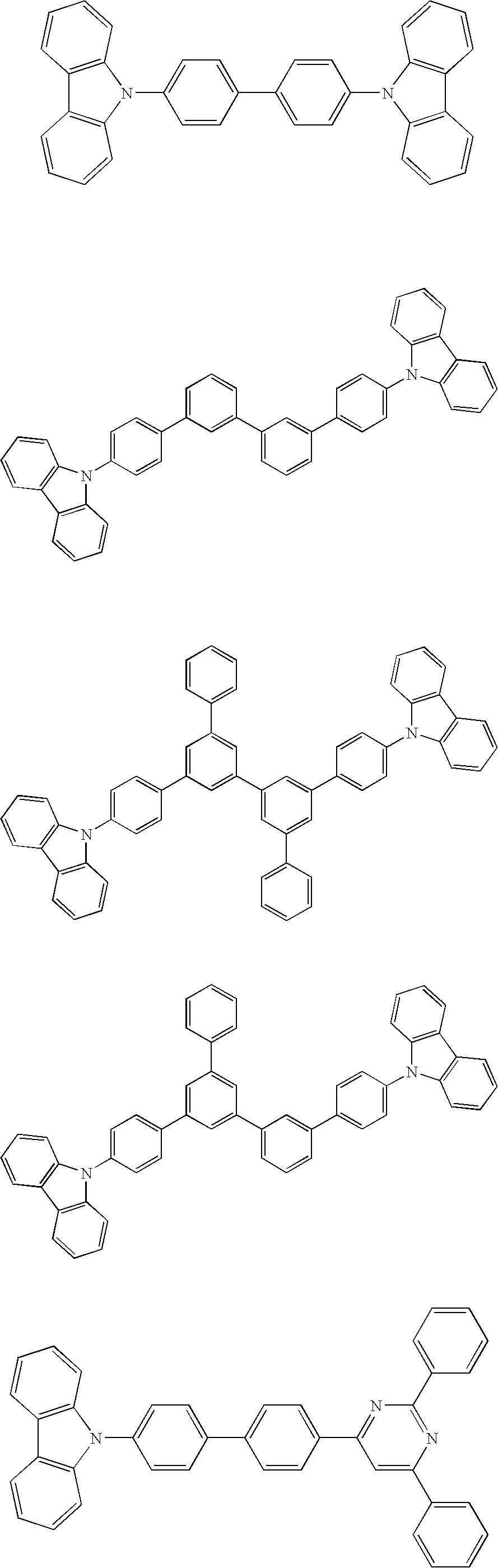Figure US20090066235A1-20090312-C00079