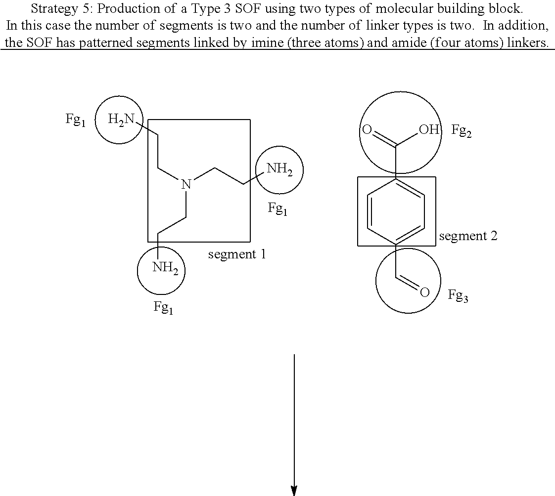 Figure US08436130-20130507-C00012