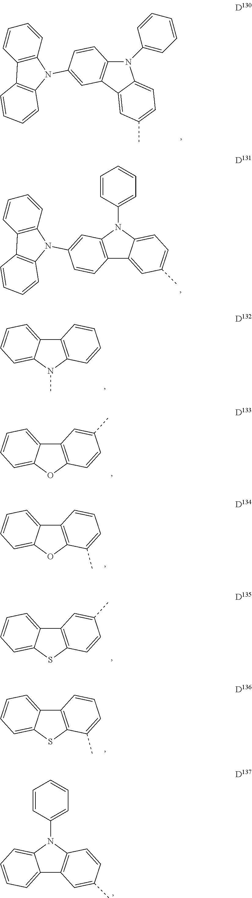 Figure US09209411-20151208-C00035