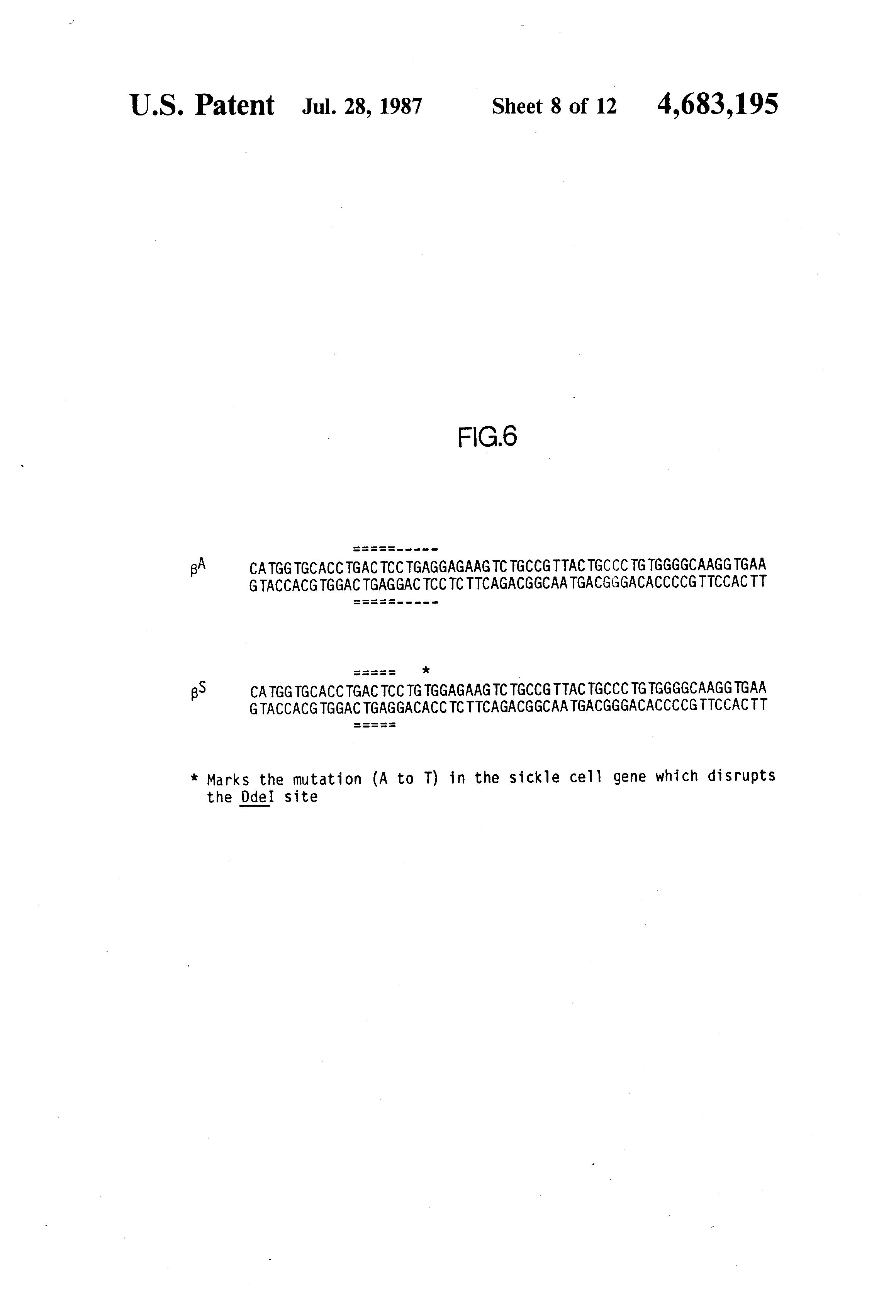 Der Haken bis britney spears tradução