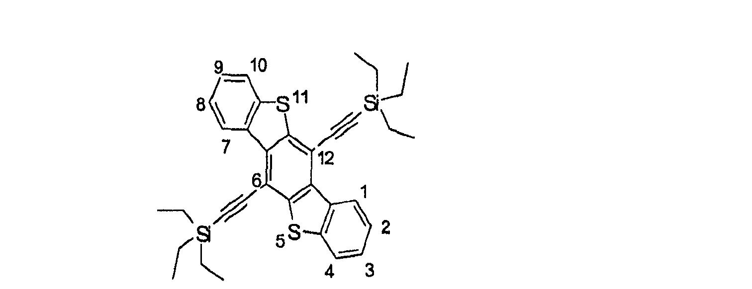 Figure CN101356662BD00461