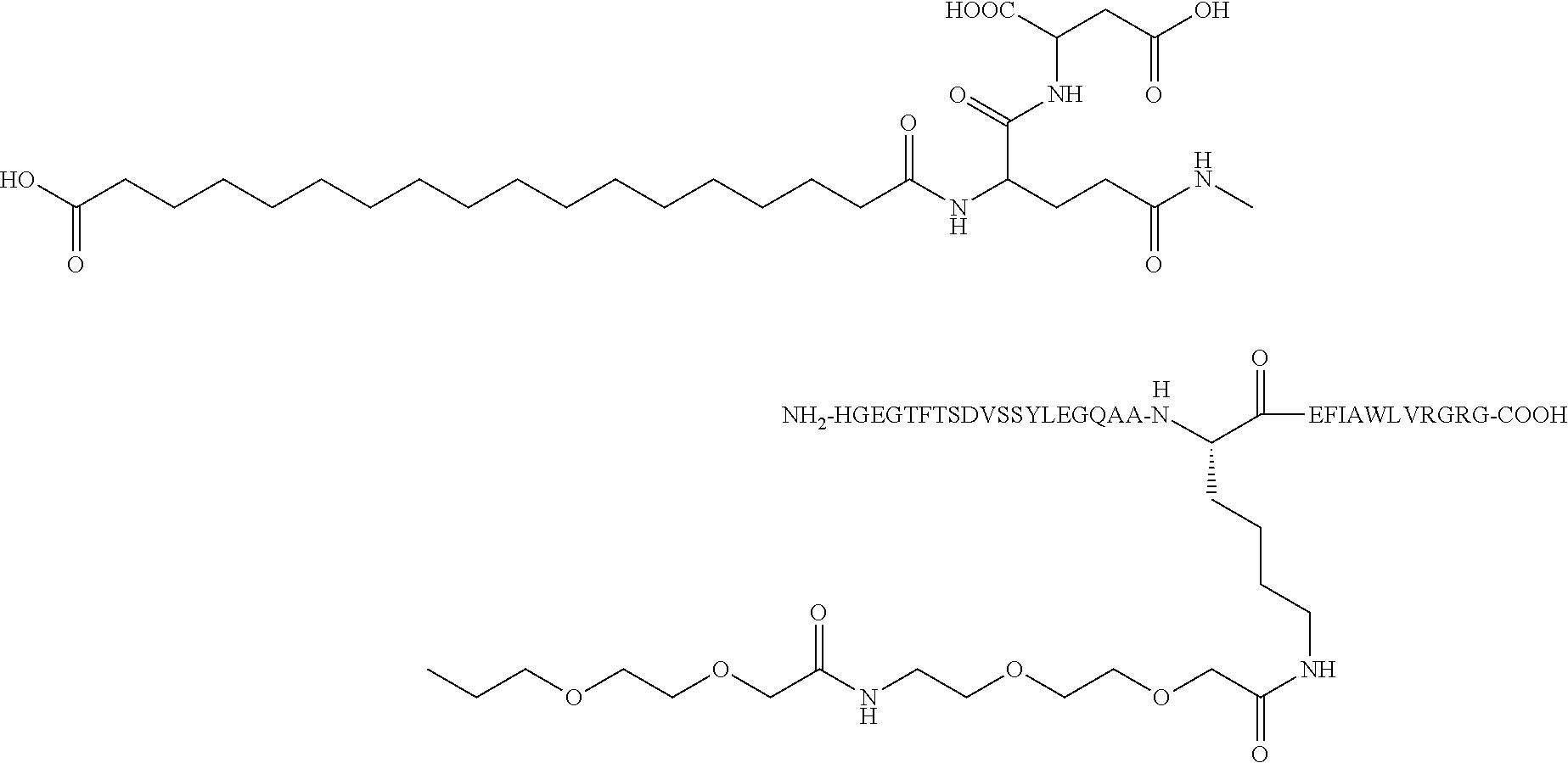 Figure US08129343-20120306-C00058
