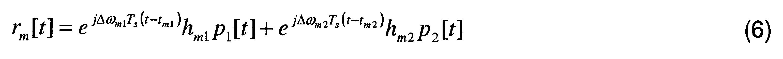 Figure 112015010005017-pat00065