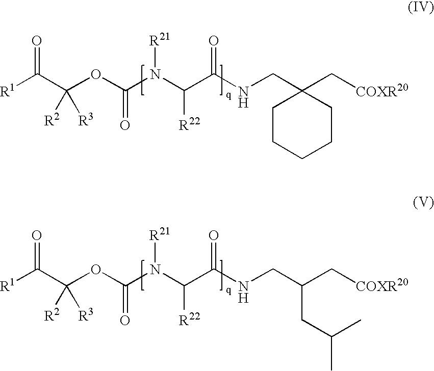 Figure US06927036-20050809-C00006