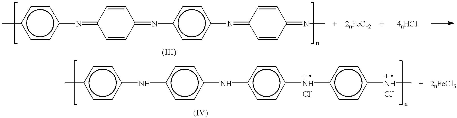 Figure US06265532-20010724-C00004