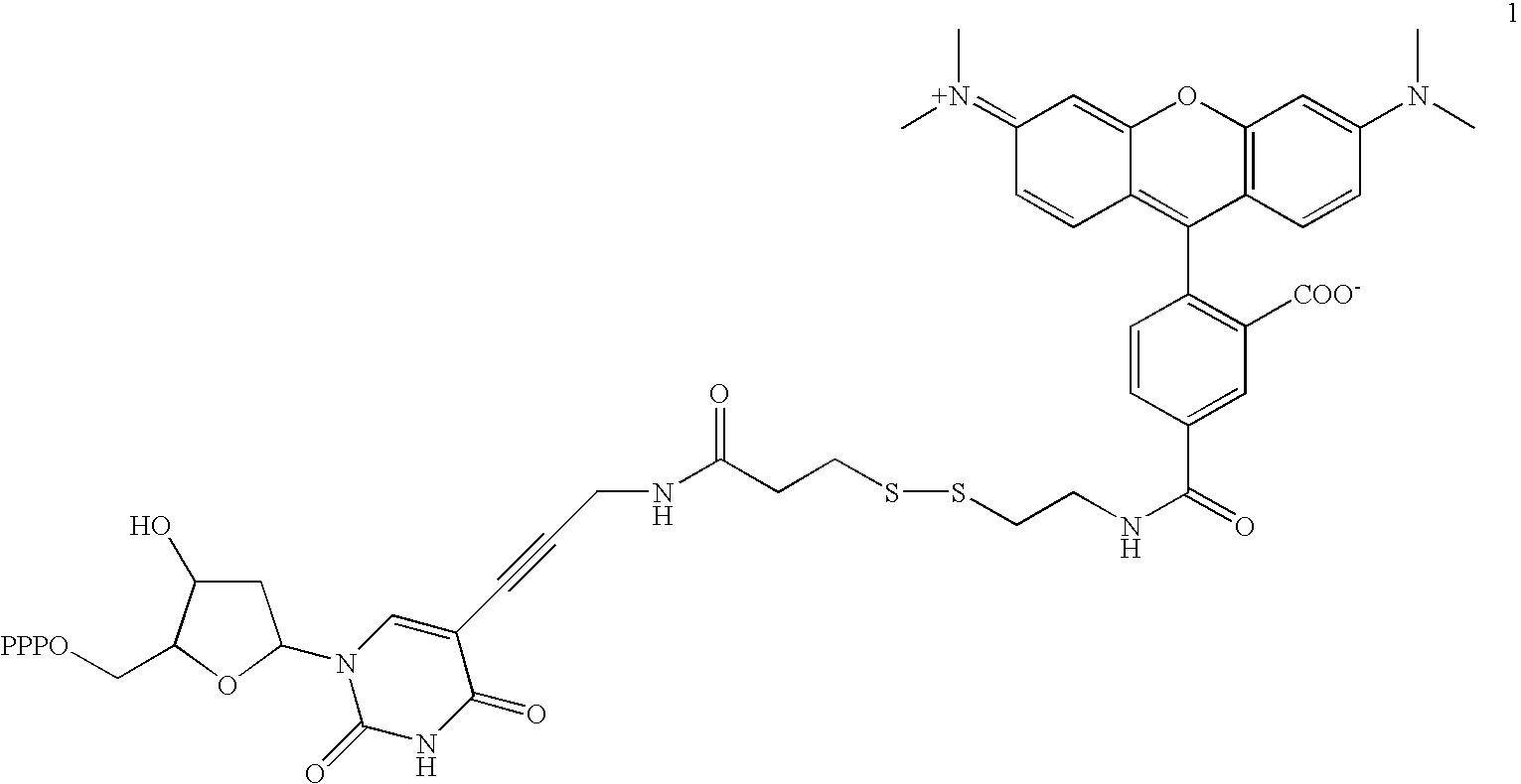 Figure US20060188901A1-20060824-C00004