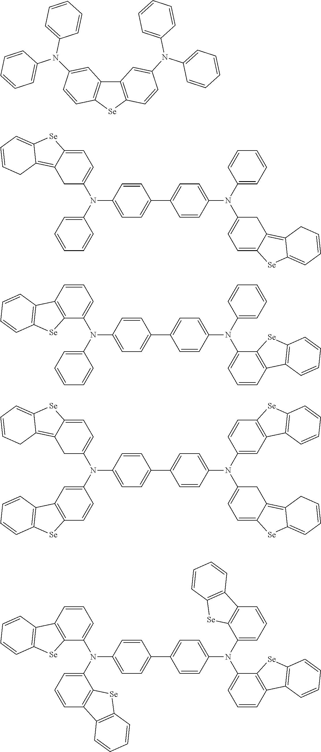 Figure US09455411-20160927-C00012