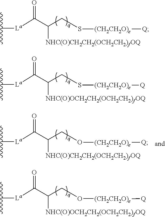Figure US09187532-20151117-C00030