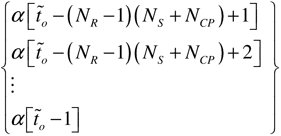 Figure PCTKR2016008367-appb-I000103