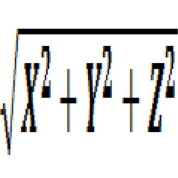 Figure 112014074795517-pct00001