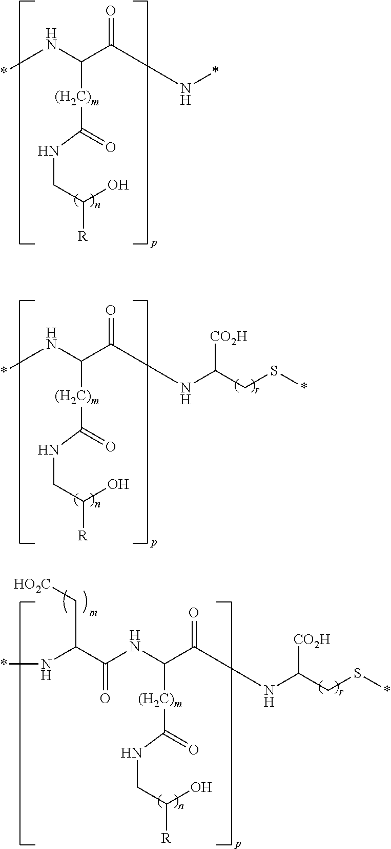 Figure US09662402-20170530-C00053