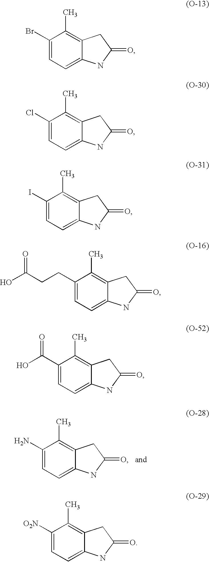 Figure US20030203901A1-20031030-C00036