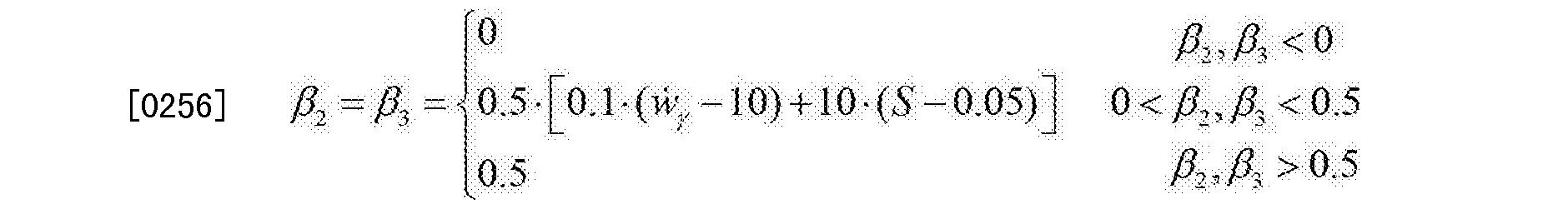 Figure CN102673569BD00171