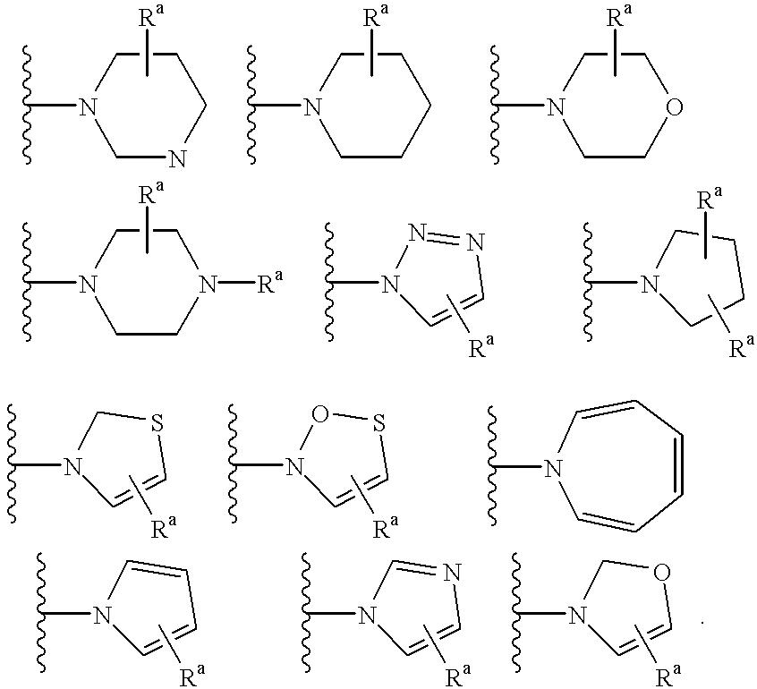 Figure US06245759-20010612-C00004