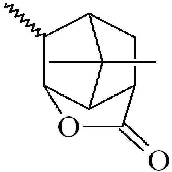 Figure 112010048897674-pat00098