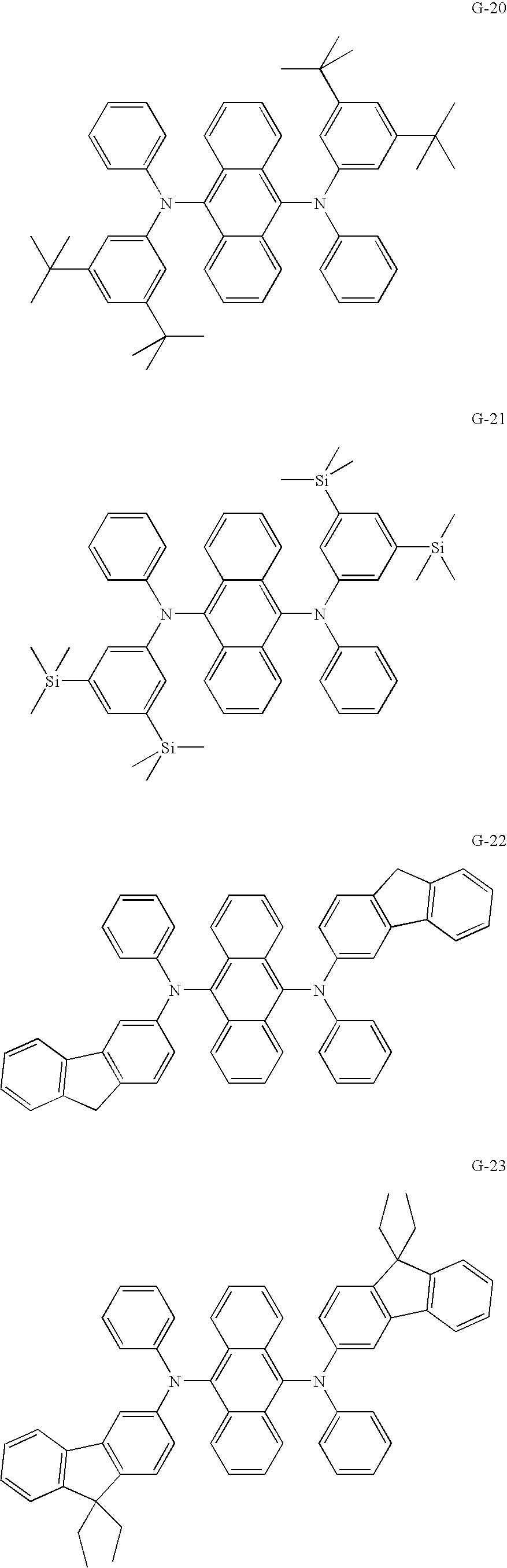 Figure US07651788-20100126-C00017