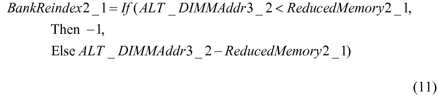 Figure 112012092854106-pct00013