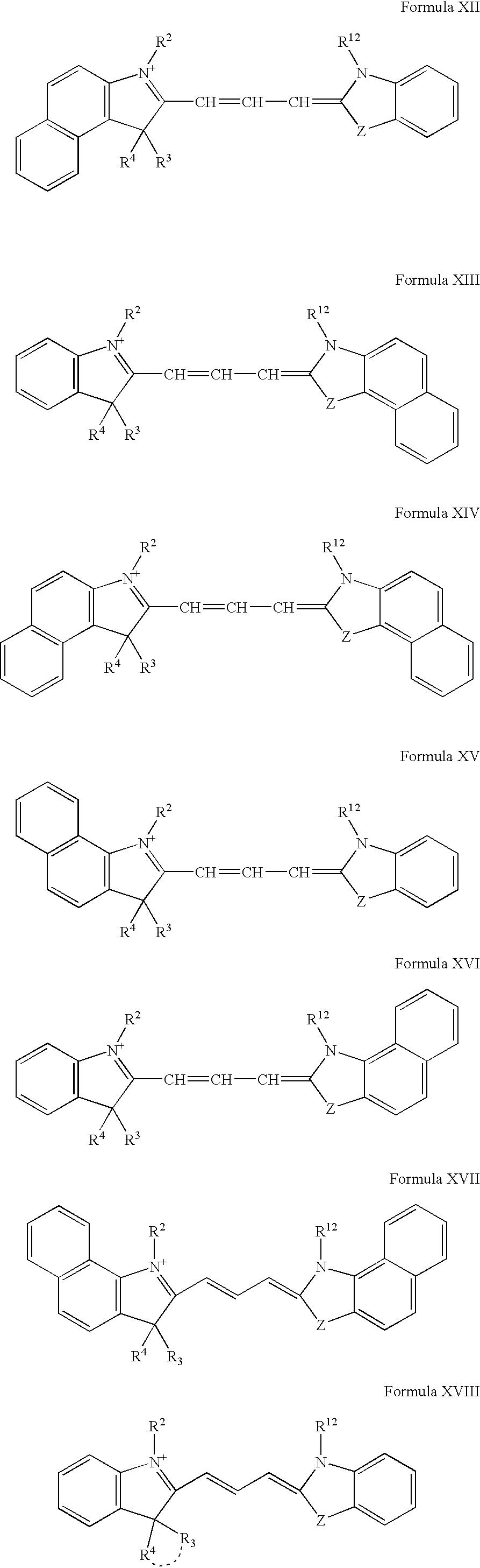 Figure US20060004188A1-20060105-C00009