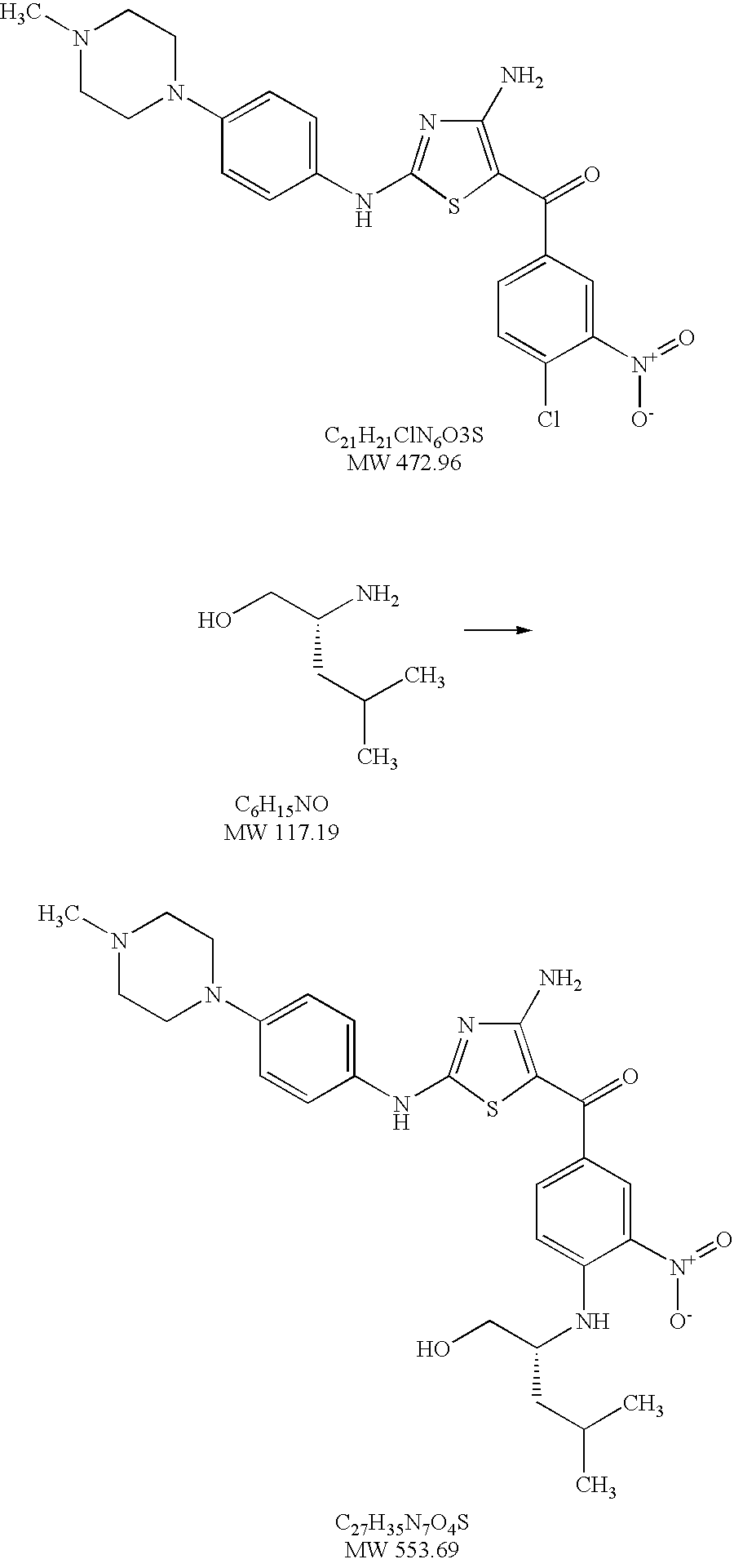 Figure US06756374-20040629-C00128