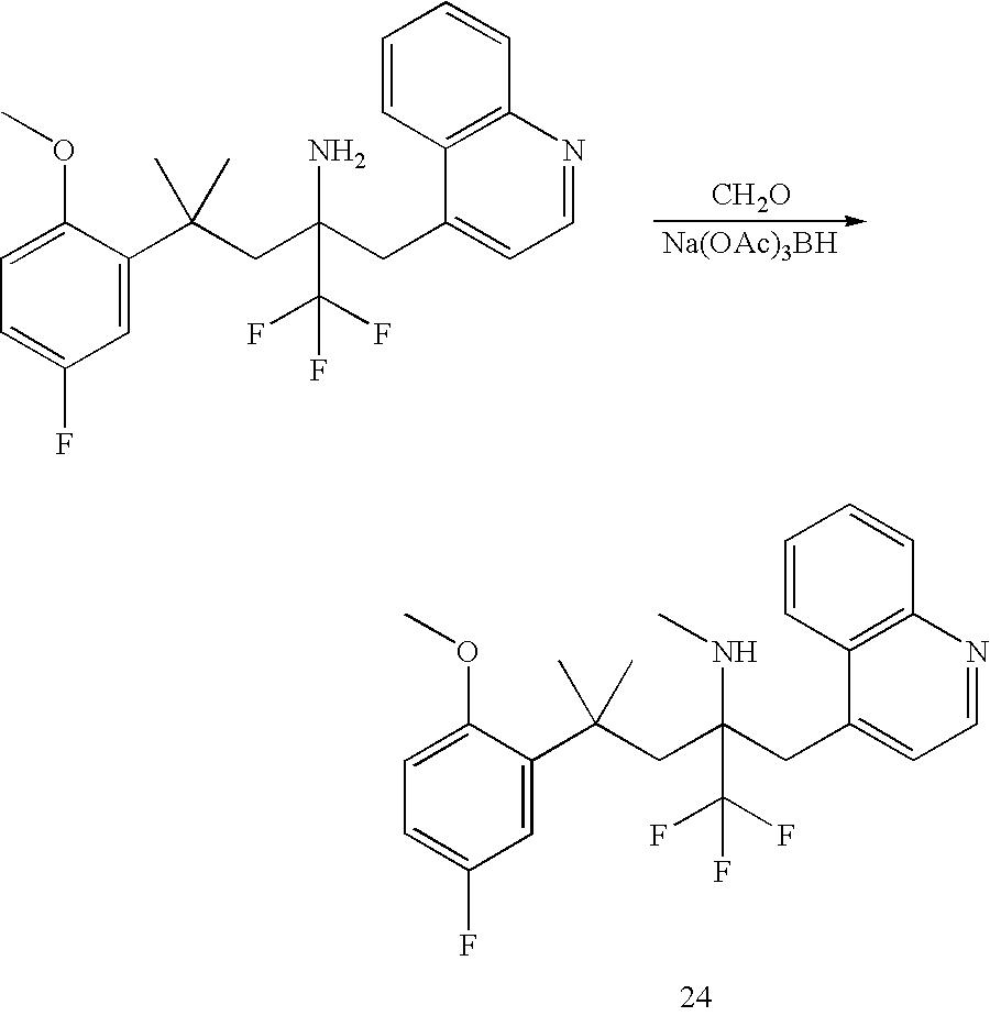 Figure US07074806-20060711-C00063