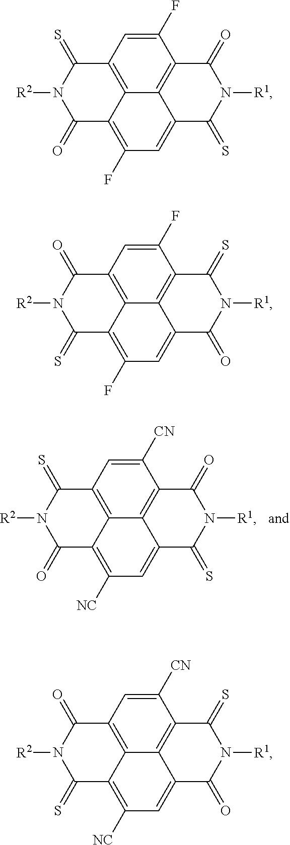 Figure US08440828-20130514-C00042