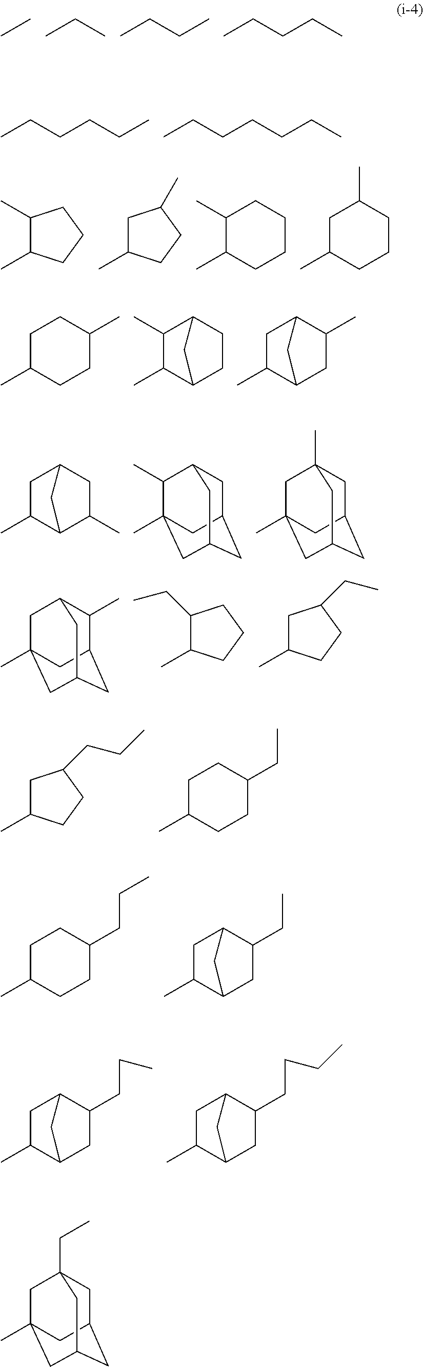Figure US09488914-20161108-C00042