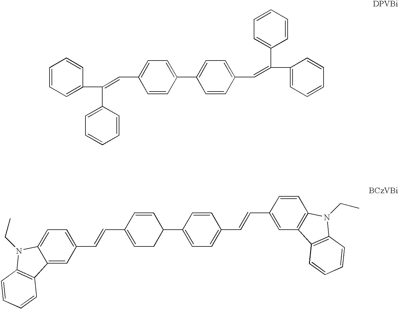 Figure US20030076032A1-20030424-C00012